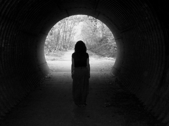 light_at_the_end_of_the_tunnel_wallpaper_jxhy